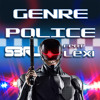 Genre Police - S3RL feat Lexi