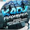 [BBB067] K4DJ - Let´s Go (Adam Vyt Remix)[FREE DOWNLOAD]