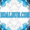 Bolte Bolte Cholte Cholte (BDalbum.com)