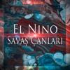 El Nino - Savaş Çanları (Albüm Öncesi)