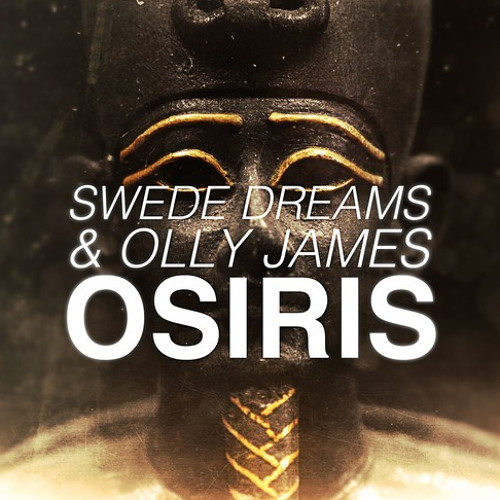 Swede Dreams & Olly James vs. The Chainsmokers - Kanye Osiris (Olly James Private Edit)