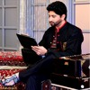 Emal Zakhel  Pashto Ghazal