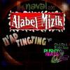 Kanaval 2015 AlabelMizik - Pushy Beatz. Shishie - Misty Jean - Alex Abellard