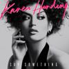 Say Something (JenTheaker Remix)