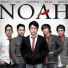 Noah - suara pikiranku http- bursa gratis