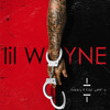 Lil Wayne Ft Migos Amazing Amy Prod London On The Track Mp3