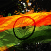 National Anthem of India - By Navnita Harsh