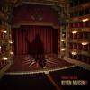 Alexander The Great (Iron Maiden) Acoustic - Nylon Maiden II