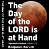 Episode 2094 - The Day of the LORD is at Hand - Benjamin Baruch