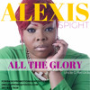 Alexis Spight - All The Glory