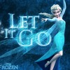 Demi Lovato - Let It Go - Frozen (Djent Cover) by Giox Producer
