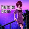 Nightcore Meg And Dia Monster Dotexe Remix Mp3