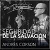 Andrés Corson