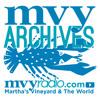 Free Download Mark Erelli Interview @ mvyradio December 2014 Mp3
