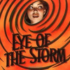 WATT WHITE - Eye Of The Storm (Riptide Music Group)