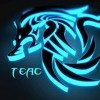 DJ TEAC - First Old School Trance Set (Part 3/3)