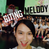 GITING MELODY