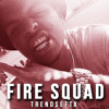P.S.A(Fire Squad Freestyle)