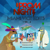 Daniel Bedingfield- Gotta Get Through This (Prom Night Miami Vice Edit)