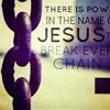 Jesus Culture - Break Every Chain Remix - 2014