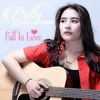 Prilly latuconsina Fall in love