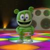 Gummy Bear Song Dance Remix - English Version