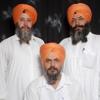 Sikha Sun Itihas Jo Tere Vadian Banayia-Kavishr Jatha Jarnail Singh Sabhra