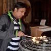 Fariyad kya kare hum - Sad Son