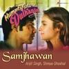 Humpty Sharma Ki Dulhania -Mein Tenu Samjhawan Remix By Amrit Jhangiani