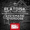 Flatdisk Feat. C. Todd Nielsen - Systematic Overdose (Original Mix)