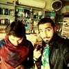 Sanam Puri Unplugged - Aapki Nazroon Ny Mp3 Download.MP3