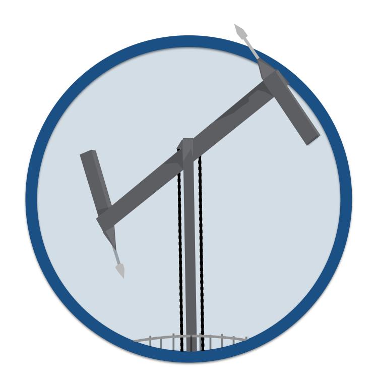 1792 - Chappé's semaphore system