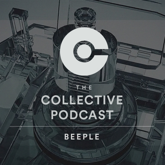 Best Episodes of The Collective Podcast