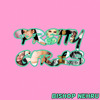Little Dragon x Bishop Nehru - Pretty Girls (Remix)