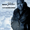 Best Of The Jacka (Tribute Mix)