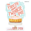 The Truth About Twinkie Pie by Kat Yeh, Read by Cassandra Morris - Audiobook Excerpt