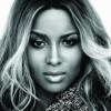 """""""I Bet"""" Ciara Cover"""
