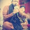 Dare Nabi pa ya umr Beetay By Syed Arsalan Shah