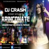 Arinconate  Gem & Deiv Ft WaldoKinc El Troyano  Extendet Dj Crash