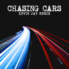 Snow Patrol - Chasing Cars (Kevin Jay Remix) [FREE DOWNLOAD]