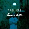 Premiere: Jägerverb 'Pomme'