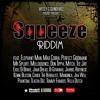 Various Artists [WeedyG Soundforce / VPAL Music 2015]