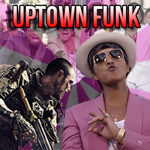 Bruno mars uptown скачать mp3