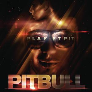 Pitbull - Tonight (Give Me Everything)
