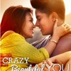 Nothing's Gonna Stop Us Now By Daniel Padilla Ft. Morisette (Crazy Beautiful You OST)