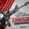 Para Italia @ Lock And Load Radio