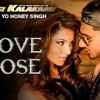 LOVE DOSE Full Video Song