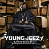 Young Jeezy gangsta music(Official)