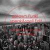 Uptown Funk (speaknspell Edit) [ Free Download ]