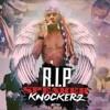 SPEAKER KNOCKERS! Dap U UP X Erica Kane (DJ BLAZE MIX)